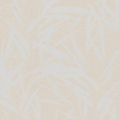 Papel Pintado Hojas - SPILIA 03 | MURAKE - 970018