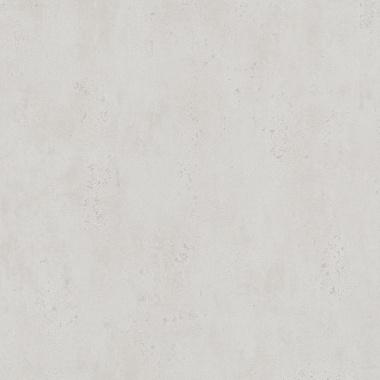 Papel Pintado Cemento - XEROS 02 | MURAKE - 970020