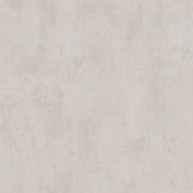 Papel Pintado Cemento - XEROS 03 | MURAKE - 970021