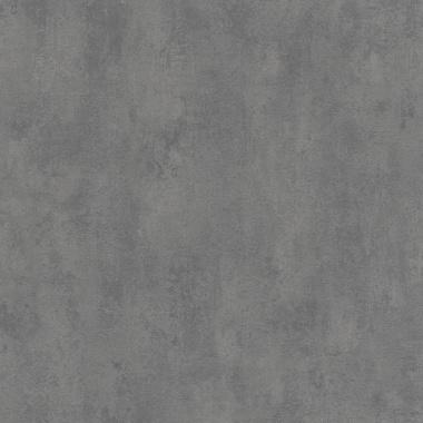Papel Pintado Cemento - XEROS 04 | MURAKE - 970022