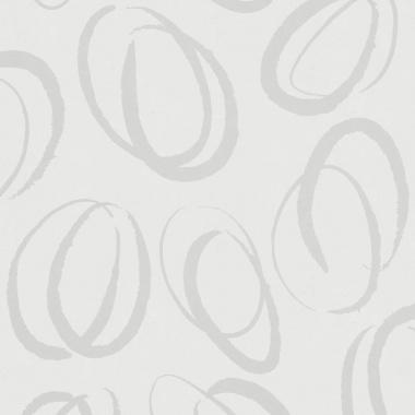 Papel Pintado Círculos - VAROSHA 02 | MURAKE - 970024