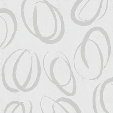 Papel Pintado Círculos - VAROSHA 03 | MURAKE - 970025