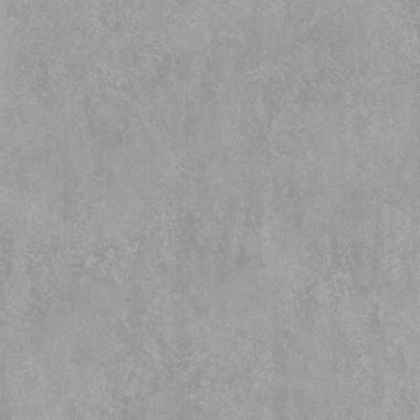 Papel Pintado Yeso - LIMASOL 01   MURAKE - 970026