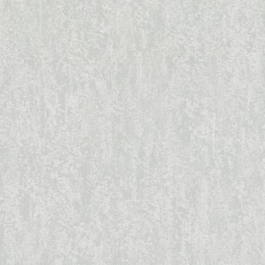 Papel Pintado Yeso - LIMASOL 02   MURAKE - 970027