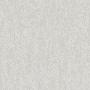 Papel Pintado Yeso - LIMASOL 03   MURAKE - 970028