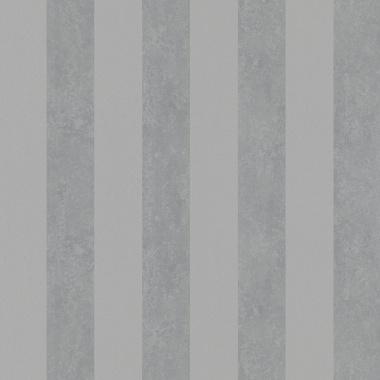 Papel Pintado Rayas - KELLIA 01   MURAKE - 970029