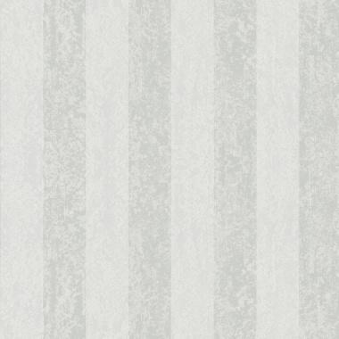 Papel Pintado Rayas - KELLIA 03   MURAKE - 970031