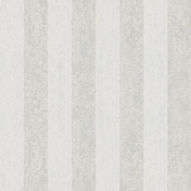 Papel Pintado Rayas - KELLIA 04   MURAKE - 970032