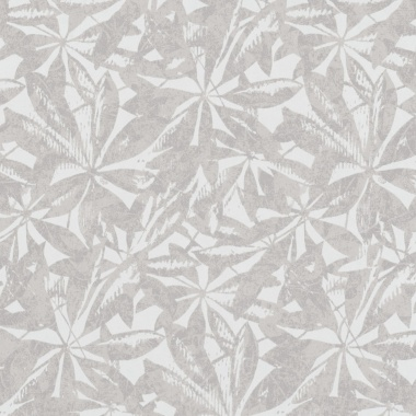 Papel Pintado Hojas abstractas - KAPEDES 02   MURAKE - 970034