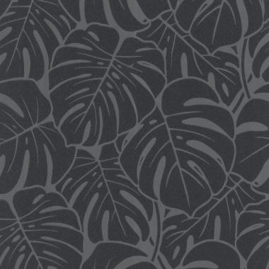 Papel Pintado Hojas Grandes - BOGAZ 01 | MURAKE - 970047