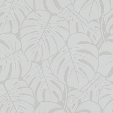 Papel Pintado Hojas Grandes - BOGAZ 02 | MURAKE - 970048