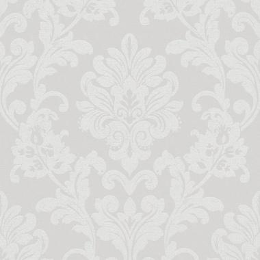 Papel Pintado Barroco - AVLONA 01   MURAKE - 970051