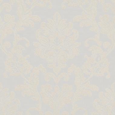 Papel Pintado Barroco - AVLONA 03 | MURAKE - 970053
