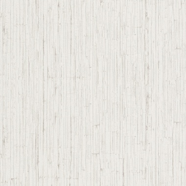 Papel Pintado Madera - ACHNA 01 | MURAKE - 970054