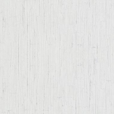 Papel Pintado Madera - ACHNA 04 | MURAKE - 970057