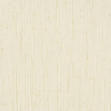 Papel Pintado Madera - ACHNA 02 | MURAKE - 970055