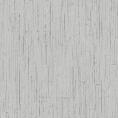 Papel Pintado Madera - ACHNA 03 | MURAKE - 970056