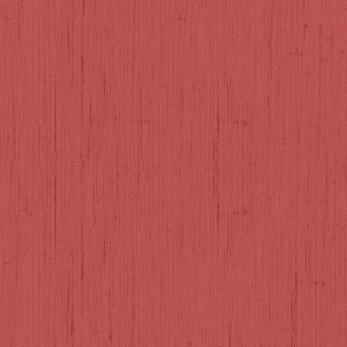 Papel Pintado Madera - ACHNA 05 | MURAKE - 970058
