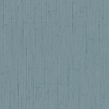 Papel Pintado Madera - ACHNA 06 | MURAKE - 970059