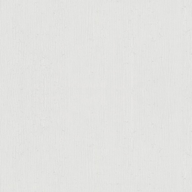 Papel Pintado Líneas finas - ORTAKOY 03 | MURAKE - 970043