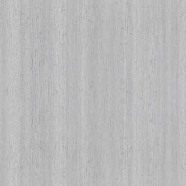Papel Pintado Líneas finas - ORTAKOY 05 | MURAKE - 970045