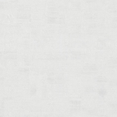 Papel Pintado Azulejos efecto textil - GIOLOU 04 | MURAKE - 970040