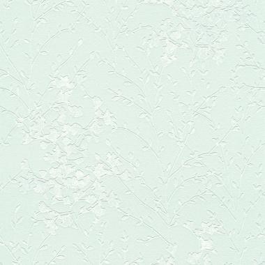 Papel Pintado Ramas - INNVIK 01 | MURAKE - 280631