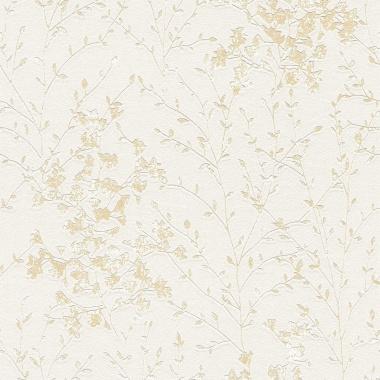 Papel Pintado Ramas - INNVIK 03 | MURAKE - 280633