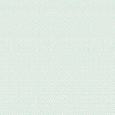 Papel Pintado Rombos - DAVANGER 01 | MURAKE - 380631