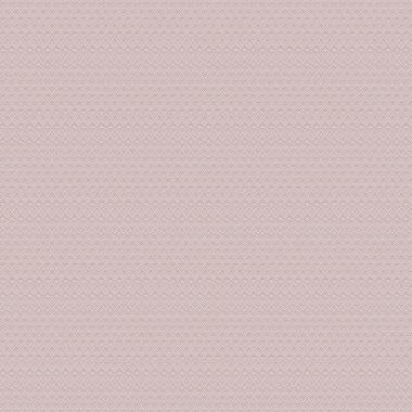 Papel Pintado Rombos - DAVANGER 02 | MURAKE - 380632