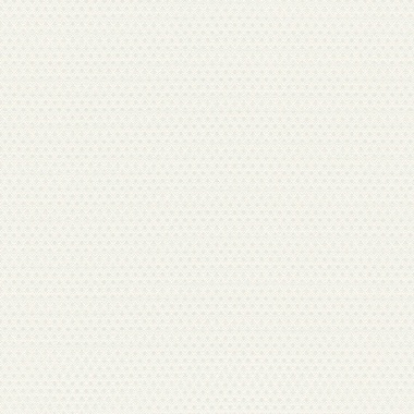 Papel Pintado Rombos - DAVANGER 03 | MURAKE - 380633