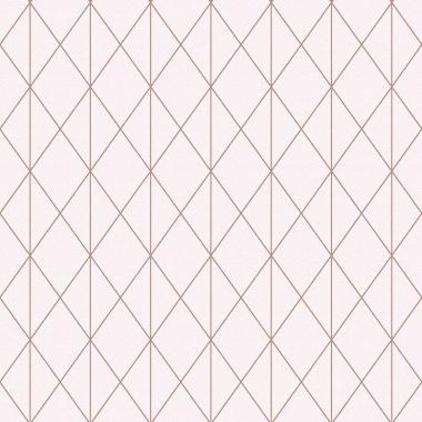 Papel Pintado Geométrico - KALVAG 03 | MURAKE - 575633