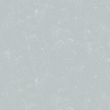 Papel Pintado Ramas - PETANGE 03 | MURAKE - 47612