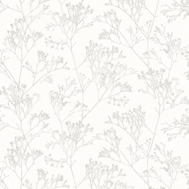 Papel Pintado Ramas - PETANGE 01 | MURAKE - 47610