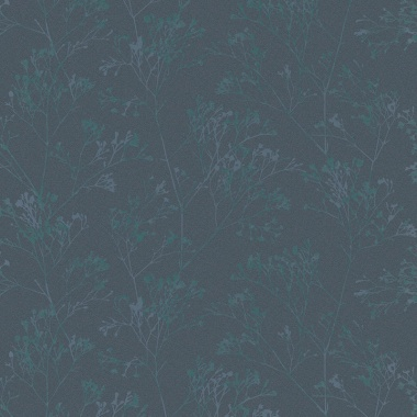 Papel Pintado Ramas - PETANGE 04 | MURAKE - 47613