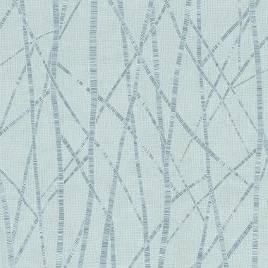 Papel Pintado Rama Gráfica - HATOM 01   MURAKE - 47636
