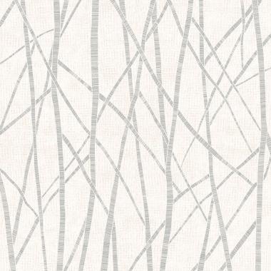 Papel Pintado Rama Gráfica - HATOM 03   MURAKE - 47638