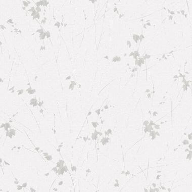 Papel Pintado Hojas  - OTOBAN 04   MURAKE - 47642