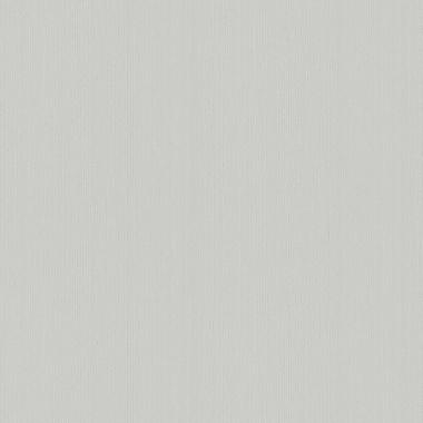 Papel Pintado Rayado - MERTER 02 | MURAKE - 47615