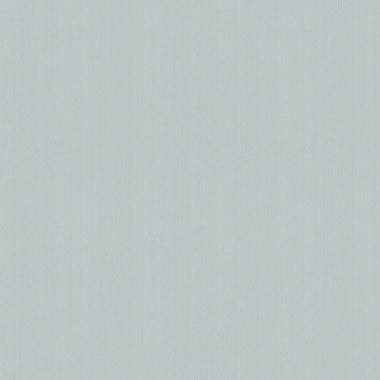 Papel Pintado Rayado - MERTER 03 | MURAKE - 47616