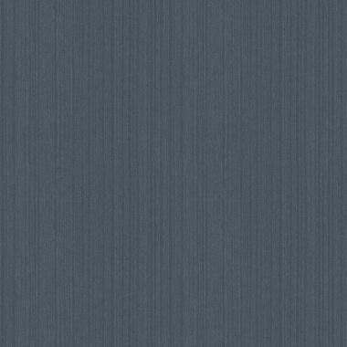 Papel Pintado Rayado - MERTER 04   MURAKE - 47617