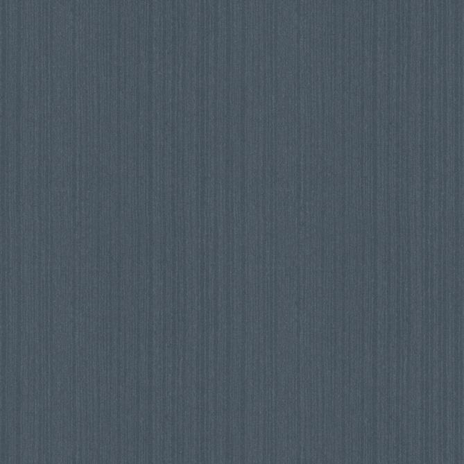 Papel Pintado Rayado - MERTER 04 | MURAKE - 47617