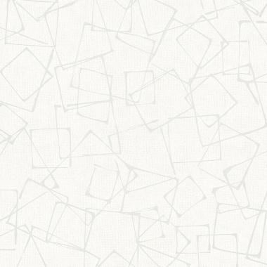 Papel Pintado Gráfico - NOORD 04 | MURAKE - 47629