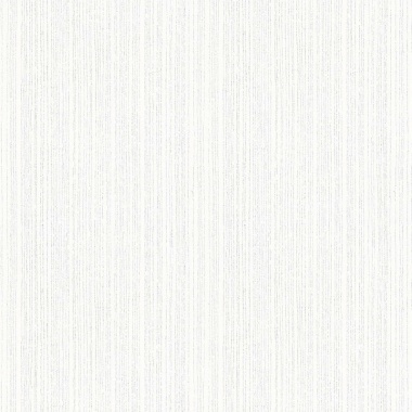 Papel Pintado Rayado - MERTER 01 | MURAKE - 47614
