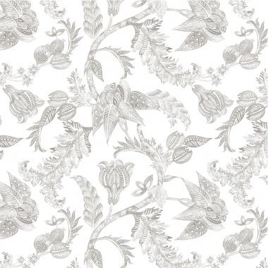 Papel Pintado Flores - XIAMEN 06 | MURAKE - 85315