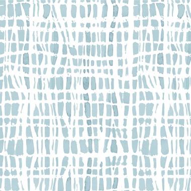 Papel Pintado Abstracto - LUCHENG 02 | MURAKE - 85345