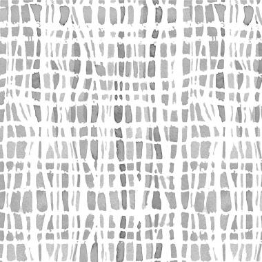 Papel Pintado Abstracto - LUCHENG 03 | MURAKE - 85346