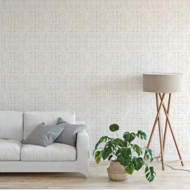 Papel Pintado Abstracto - LUCHENG 05 | MURAKE - 85348