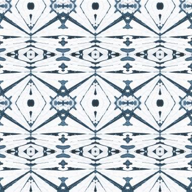 Papel Pintado Geométrico - TEWO 01 | MURAKE - 85349
