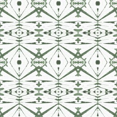 Papel Pintado Geométrico - TEWO 02 | MURAKE - 85350